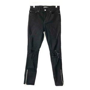 Amiri Thrasher Jeans, NWT